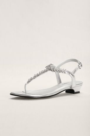 ee159e54e87 Touch Ups Grey Yellow Sandals (Touch Ups Sarah Strappy Thong Sandal)