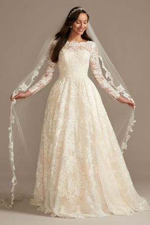 wedding dresses long sleeve,lace sleeve wedding dress,long sleeve wedding dress,long sleeve wedding dress,wedding dresses long sleeve,wedding dresses with sleeves,