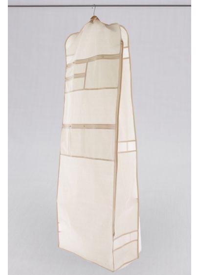 The Ultimate Wedding Dress Bag David S Bridal