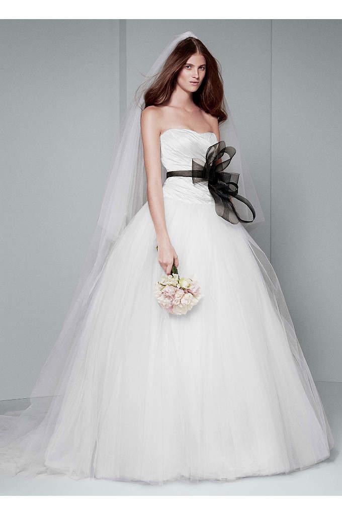 Cheap Wedding Dresses Gowns Under 100 Davids Bridal