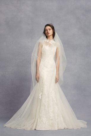 Latest Wedding Dresses Gowns 2018 New Arrivals Davids Bridal