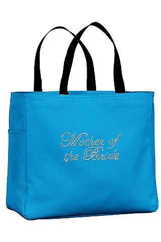Totes & Cosmetic Bags | Davids Bridal
