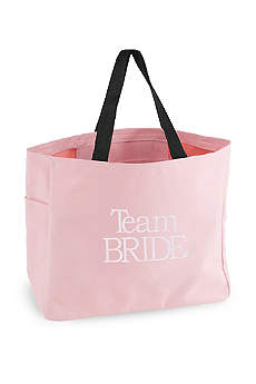 Db Exclusive Personalized Tote Bags