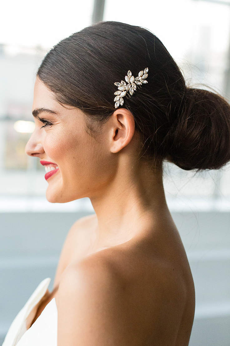 Hair Accessories and Headpieces for Weddings and All Occasions ... 42d824313359