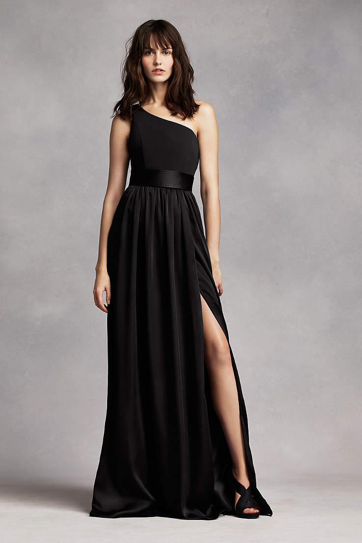 Bridesmaid Dresses & Gowns - Shop All Bridesmaid Dresses | David\'s ...