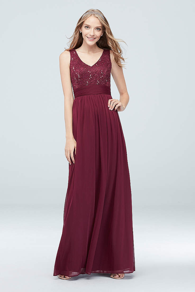 Dresses For Wedding Guests.Wedding Guest Dresses Dresses For Wedding Guests David S Bridal