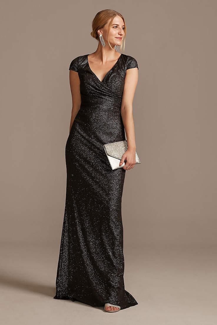 Ycfahqofkbyypm,Manish Malhotra Designer Indian Wedding Dresses