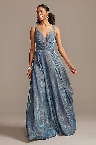 Modern Quinceanera Dresses Vestidos De 15 Anos David S Bridal