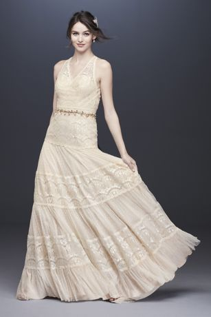 75c7af29bca Wedding Dresses   Gowns - Find Your Wedding Dress
