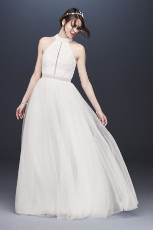 Wedding Dresses Gowns Find Your Wedding Dress David S Bridal