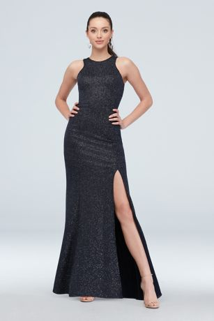 8021a1f3c551ce Shop 2019 Prom Dresses and Gowns