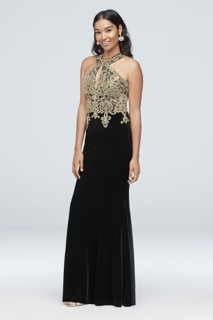 shop for prom dresses and gowns david s bridal