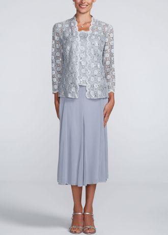 Short A-Line Long Sleeves Dress -