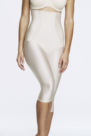Dominique Claire Medium Control Bodysuit