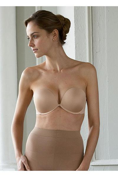 best bras for wedding dress   Wedding